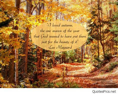 Fall Backgrounds And Quotes by Top Happy Autumn Fall Quotes Pictures Wallpapers