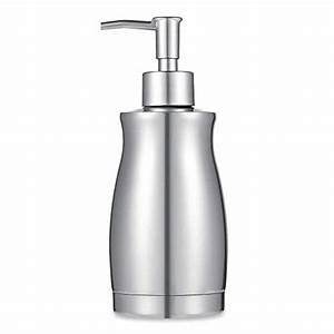 Best Shampoo Dispensers Of 2020  Review  U0026 Guides