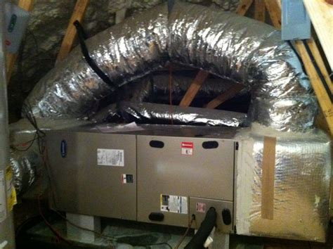 using your duct system as a whole house fan why are you still using bypass ducts in zoned systems