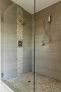 Dusche Fliesen Ideen : die besten 25 graue fliesen ideen auf pinterest ~ Sanjose-hotels-ca.com Haus und Dekorationen