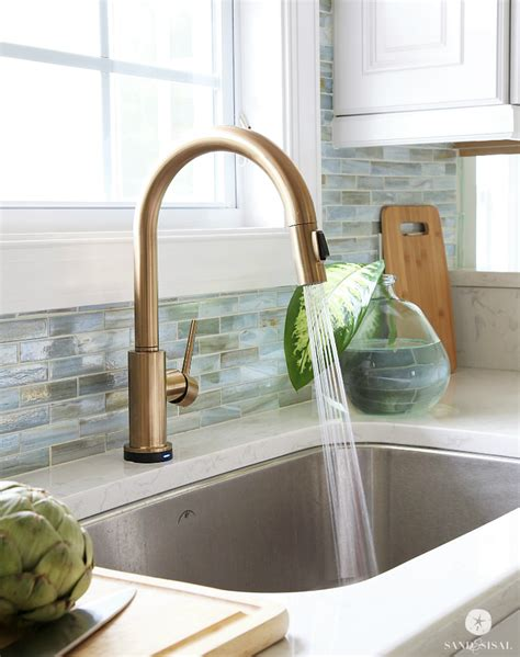 kitchen and bath faucets how to choose the kitchen and bath faucets home