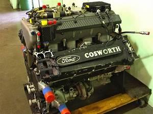 Engines  U0026 Engine Parts