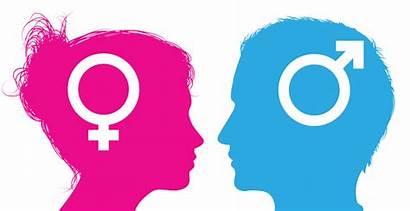 Gender Clipart Freepngimg Sleep