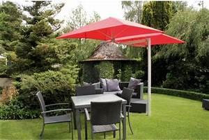Se proteger du soleil parasols voiles dombrage stores for Exceptional store bois exterieur leroy merlin 3 se proteger du soleil parasols voiles dombrage stores