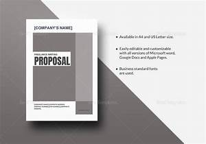 Business Development Proposal Sample 28 Formal Proposal Templates Sample Templates