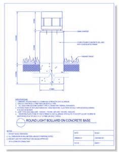 HD wallpapers wiring diagram for garden lights
