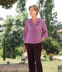 mode femme de 60 ans With tendance mode pour femme 50 ans