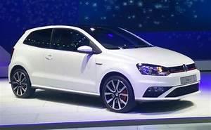 Volkswagen Polo 2016 : volkswagen polo gti price in india images mileage features reviews volkswagen cars ~ Medecine-chirurgie-esthetiques.com Avis de Voitures