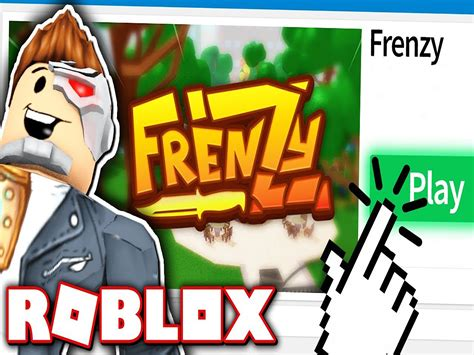 codes  flora frenzy roblox  robux