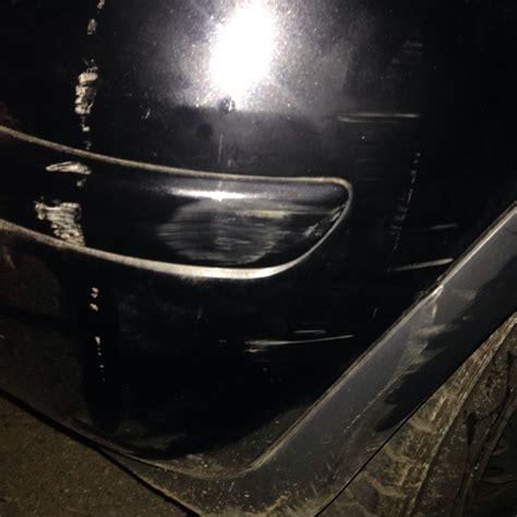 kratzer am auto entfernen kosten opel corsa c kunststoff