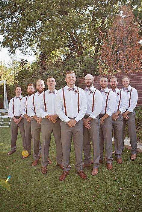 best 25 groom attire ideas on wedding groom attire groom style and wedding suits