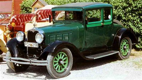 Victory Dodge by File Dodge Victory Six Coupe 1928 Jpg Wikimedia Commons