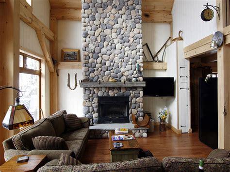 Country Style Home Interiors Country Home Interior Design Deniz Homedeniz Home