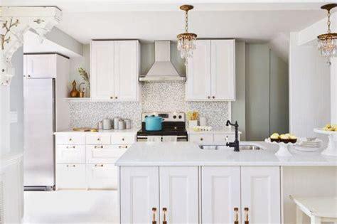 koehler home kitchen decoration decora 231 227 o e tend 234 ncias para cozinha 2017 mundodastribos