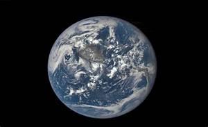 Terre De Lune Eschau : admirez plus d un million de kilom tres la lune ~ Premium-room.com Idées de Décoration