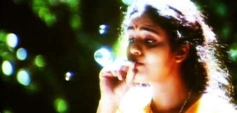 melodious songs tamil songs top