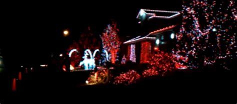 christmas light displays colorado denver colorado homes christmas lights holiday displays