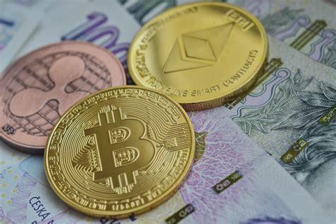 Veilig en snel je euro's omwisselen voor bitcoin kan bij de onderstaande bitcoin brokers. Bitcoin euro koers bijna 7 procent gestegen, Ethereum en Ripple koersen in het groen ...