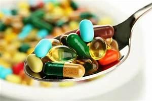 Бесплатные лекарства при гипертонии