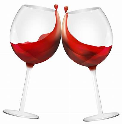 Wine Glasses Clipart Glass Clip Wineglass Clipartmag