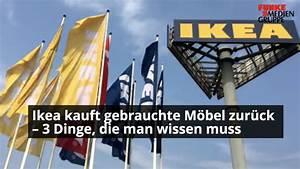 Gebrauchte Möbel Bochum : ikea kauft gebrauchte m bel zur ck 3 dinge die man ~ A.2002-acura-tl-radio.info Haus und Dekorationen