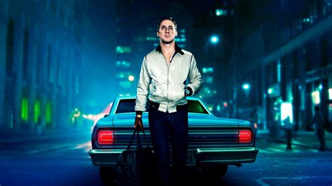 3 Things This Breakdown of 'Drive' Can Teach You About ...