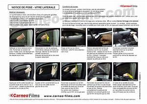 Film Teinté Voiture : teintage de vitre voiture le sur teintage des vitres de voiture bient t r glement martinique 1 ~ Medecine-chirurgie-esthetiques.com Avis de Voitures