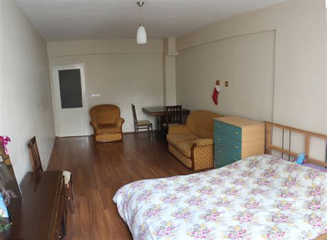 All Bills Inc. Spacious Furnished Room (sisli-mecidiyekoy Fireplace Sale Repair Chicago Thin Wall Fireplaces Inserts Gas Ventless Insert Free Standing Wood Burning Grate Heater Surrounds