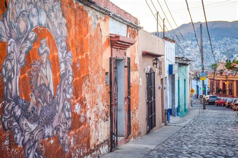 oaxaca wallpapers images  pictures backgrounds
