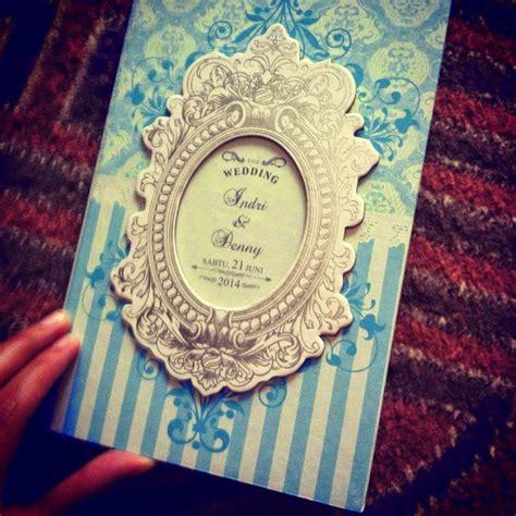 Cincin Kawin Od 2509 A my wedding preparation list dan review vendor