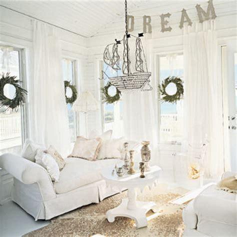 white decor white christmas decorating ideas family holiday net