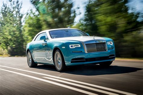 rolls royce dawn wallpapers  android   wallpaper