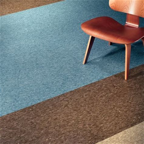 26 best images about lobby flooring on pinterest vinyls