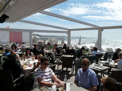 miramar plage cannes restaurant cannes miramar plage 224
