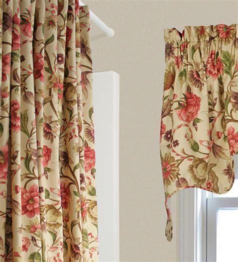 Floral Shower Curtains  Furniture Ideas Deltaangelgroup