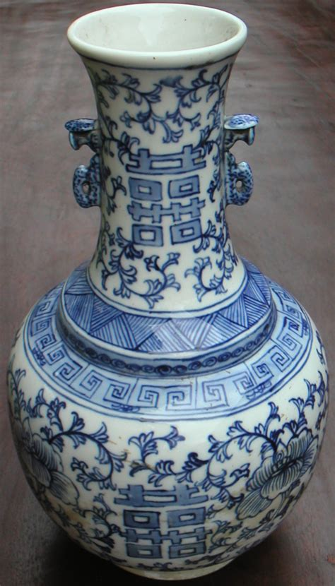 museum  fakes authentication  chinese ceramics