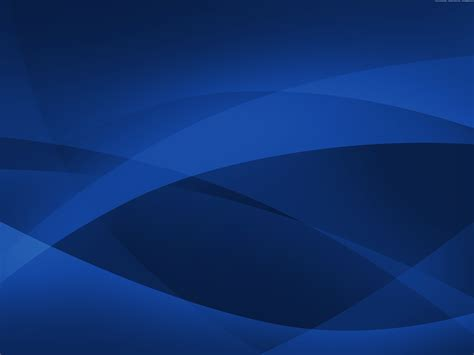 blue background designs abstract layout designs blue and green backgrounds