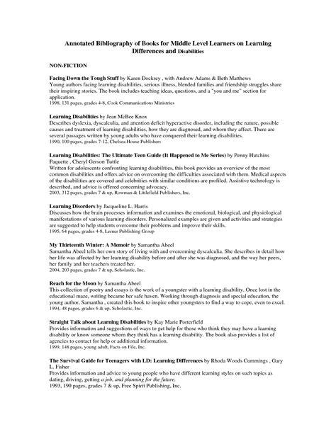 resume help legit worksheet printables site