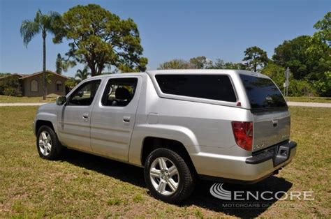 Check spelling or type a new query. The Camper Shell Pic Thread..... - Honda Ridgeline Owners ...