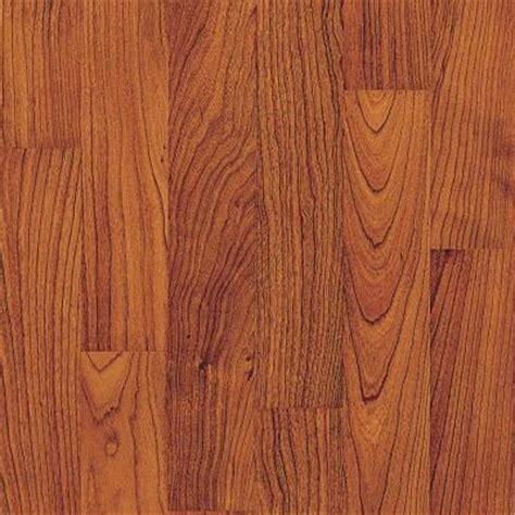 pergo flooring discontinued pergo presto dark cherry laminate flooring 5 in x 7 in take home sle discontinued pe