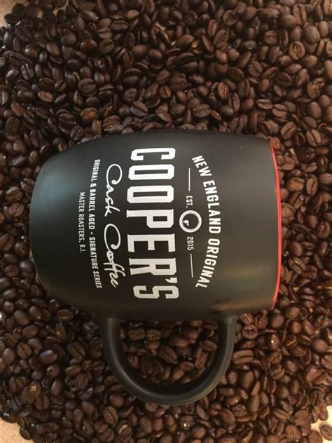 © 2020, cooper's cask coffee company 2018, cooper's cask coffee® all rights reserved. Whiskey & Rum Barrel Aged Coffee Beans, Single Origin, Imported World Wide.
