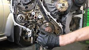 Nissan Navara Np300 Probleme : nissan navara d40 timing chain upgrade with clutch problems youtube ~ Orissabook.com Haus und Dekorationen