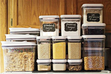 oxo kitchen storage containers oxo storage ideas for small kitchens home cooking memories 3911