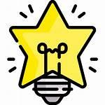 Creativity Creatividad Icon Megah Holding Onpay Icons