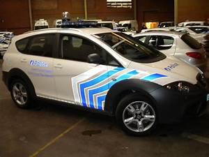 Le Bon Coin Belge Voiture : vente voiture occasion belgique diane rodriguez blog ~ Gottalentnigeria.com Avis de Voitures
