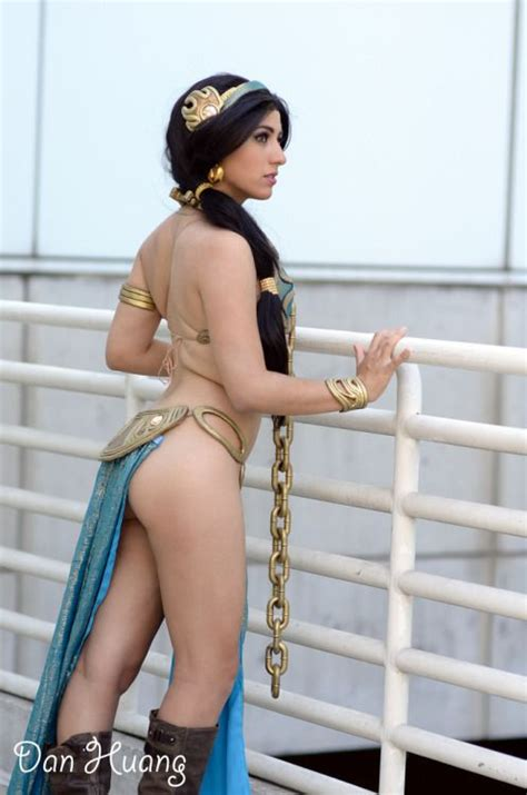 216 best images about sexy cosplay on pinterest street fighter kill la kill and wonder woman