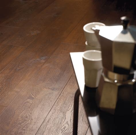 spacia flooring ember oak ember oak beautifully designed lvt flooring from the