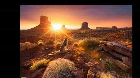 les plus beaux couchers de soleil du monde pancho
