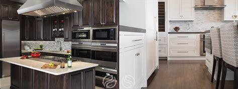 kitchen cabinets scottsdale greenfield frameless inset kitchen cabinets scottsdale az 3227