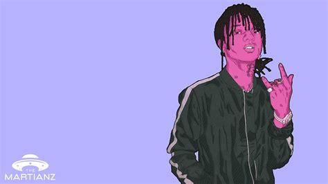 swae lee rap free swae lee x madeintyo type beat quot organic quot free